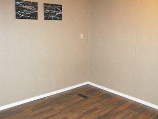 Photo 19: 5009 56 Street: Elk Point House for sale : MLS®# E4265897