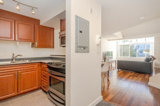 """Photo 15: 304 7471 BLUNDELL Road in Richmond: Brighouse South Condo for sale in """"CANTERBURY COURT"""" : MLS®# R2625296"""