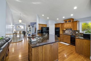 Photo 12: 347 Patterson Boulevard SW in Calgary: Patterson Detached for sale : MLS®# A1150090