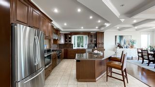 Photo 34: 1390 ARCHIBALD Road: White Rock House for sale (South Surrey White Rock)  : MLS®# R2613396