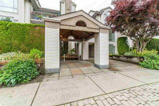 """Photo 25: 302 19122 122 Avenue in Pitt Meadows: Central Meadows Condo for sale in """"Edgewood Manor"""" : MLS®# R2593099"""