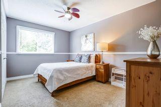 Photo 22: 1177 Ballantry Road in Oakville: Iroquois Ridge North House (2-Storey) for sale : MLS®# W4840274