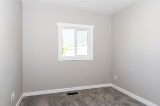 Photo 13: 274 CARIBOO Avenue in Hope: Hope Center House for sale : MLS®# R2486567