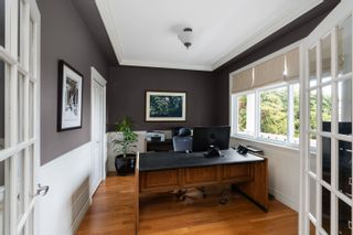 Photo 12: 150 W OSBORNE Road in North Vancouver: Upper Lonsdale House for sale : MLS®# R2625704