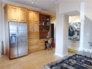 Photo 5: 2616 TRINITY ST in Vancouver: Hastings East House for sale (Vancouver East)  : MLS®# V1108073