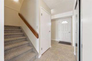 Photo 17: 3637 30 Avenue in Edmonton: Zone 29 Townhouse for sale : MLS®# E4242032