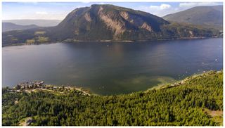 Photo 8: 2750 Canoe Beach Drive in Salmon Arm: Vacant Land for sale (NE Salmon Arm)  : MLS®# 10217002