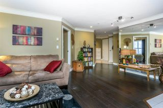 "Photo 19: 303 8115 121A Street in Surrey: Queen Mary Park Surrey Condo for sale in ""THE CROSSING"" : MLS®# R2137886"