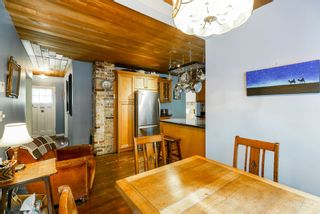 Photo 7: 517 W 23RD Street in North Vancouver: Central Lonsdale House for sale : MLS®# R2374741