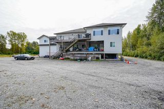 Photo 39: 3701 LINCOLN Avenue in Coquitlam: Burke Mountain House for sale : MLS®# R2625466