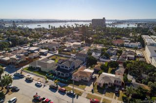 Photo 10: PACIFIC BEACH House for sale : 3 bedrooms : 831 Reed Ave in San Diego