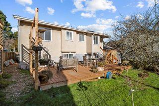 Photo 25: 3516 Calumet Ave in Saanich: SE Quadra House for sale (Saanich East)  : MLS®# 870944