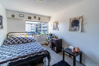 Photo 9: 211 964 Heywood Ave in Victoria: Vi Fairfield West Condo for sale : MLS®# 884085