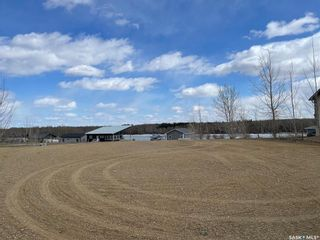 Photo 22: 3 Lucien Lakeshore Drive in Lucien Lake: Lot/Land for sale : MLS®# SK838655