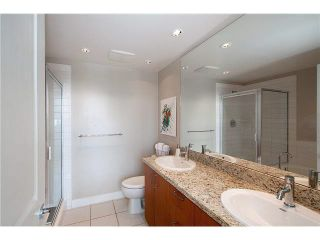 """Photo 12: 706 9222 UNIVERSITY Crescent in Burnaby: Simon Fraser Univer. Condo for sale in """"ALTAIRE"""" (Burnaby North)  : MLS®# R2516242"""