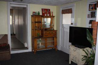 Photo 9: 166 Sydenham Street in Cobourg: House for sale : MLS®# 1602024