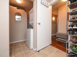 Photo 19: 302 2655 Muir Rd in COURTENAY: CV Courtenay East Condo for sale (Comox Valley)  : MLS®# 835493