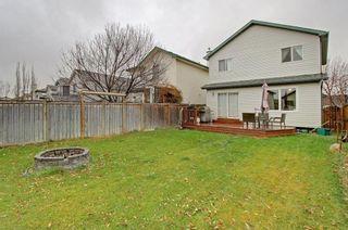 Photo 31: 212 MT APEX Green SE in Calgary: McKenzie Lake House for sale : MLS®# C4144299