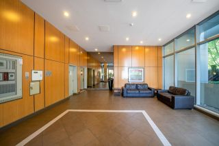 """Photo 3: 1005 5088 KWANTLEN Street in Richmond: Brighouse Condo for sale in """"SEASONS"""" : MLS®# R2613005"""