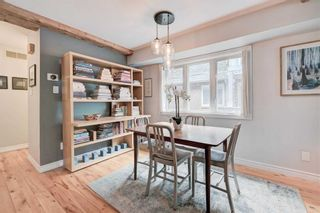 Photo 8: 32B Massey Street in Toronto: Niagara Condo for sale (Toronto C01)  : MLS®# C4859847