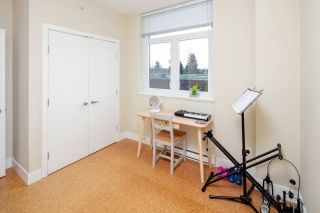 Photo 14: 412 298 E 11TH Avenue in Vancouver: Mount Pleasant VE Condo for sale (Vancouver East)  : MLS®# R2437269