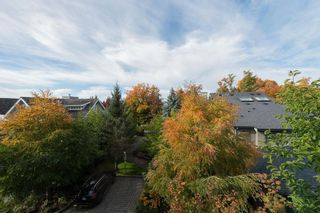Photo 30: 5952 CHANCELLOR Mews in Vancouver: University VW Townhouse for sale (Vancouver West)  : MLS®# R2620813