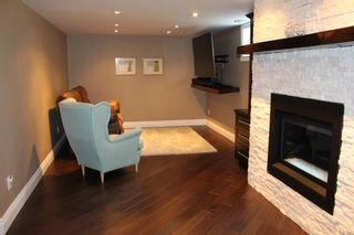 Photo 30: 751 Spragge Crescent in Cobourg: House for sale : MLS®# 1291056