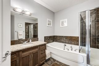 Photo 30: 421 20 Discovery Ridge Close SW in Calgary: Discovery Ridge Apartment for sale : MLS®# A1128023