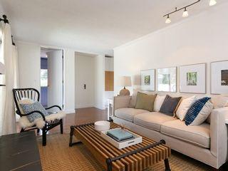 Photo 18: 2203 PALISWOOD Bay SW in Calgary: Palliser House for sale : MLS®# C4186167