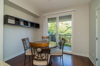 "Photo 7: 21 6188 BIRCH Street in Richmond: McLennan North Townhouse for sale in ""BRANDY WINE LANE"" : MLS®# R2201477"