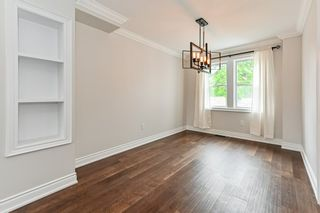Photo 10: 516 East Queensdale Avenue in Hamilton: House for sale : MLS®# H4055054