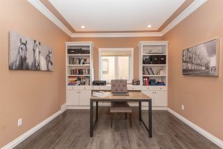 Photo 6: 17467 107 Street in Edmonton: Zone 27 House for sale : MLS®# E4234084