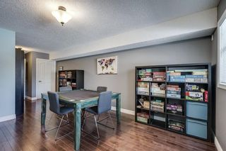 Photo 19: 1419 1 Street NE in Calgary: Crescent Heights Row/Townhouse for sale : MLS®# C4288003