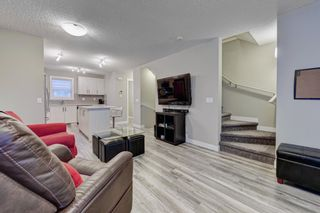 Photo 5: 501 1225 Kings Heights Way: Airdrie Row/Townhouse for sale : MLS®# A1064364