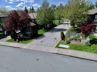 Photo 2: 36 11737 236 Street in Maple Ridge: Cottonwood MR Townhouse for sale : MLS®# R2576614