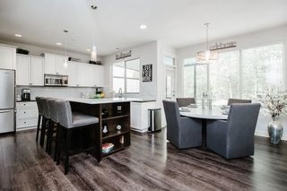"""Photo 3: 24625 MCCLURE Drive in Maple Ridge: Albion House for sale in """"THE UPLANDS"""" : MLS®# R2498339"""