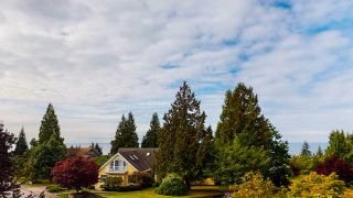 Photo 40: 1484 VERNON DRIVE in Gibsons: Gibsons & Area House for sale (Sunshine Coast)  : MLS®# R2587377