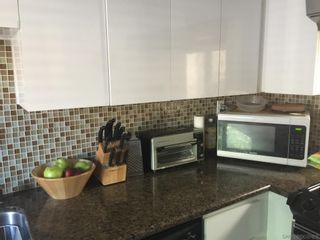 Photo 13: Townhouse for sale : 2 bedrooms : 6755 Alvarado Rd #4 in San Diego