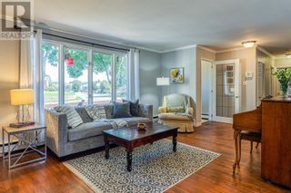 Photo 4: 63 Holbrook Avenue in St.John's: House for sale : MLS®# 1234460