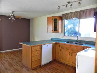 Photo 2: 71 HAMILTON Crescent in Edmonton: Zone 35 House for sale : MLS®# E4225430