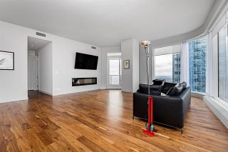 Photo 13: 4804 10360 102 Street NW in Edmonton: Zone 12 Condo for sale : MLS®# E4239608