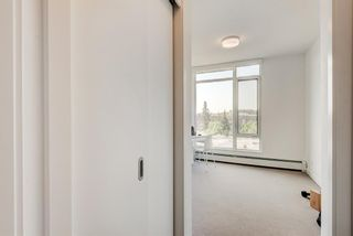 Photo 33: 503 1501 6 Street SW in Calgary: Beltline Apartment for sale : MLS®# A1130422