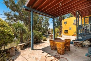 Photo 17: House for sale : 3 bedrooms : 4526 W Talmadge Dr in San Diego