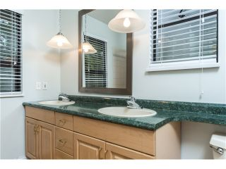 """Photo 15: 578 BOLE Court in Coquitlam: Coquitlam West House for sale in """"COQUITLAM WEST"""" : MLS®# V1117882"""