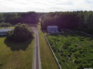 Photo 39: East Forest Acreage in Hudson Bay: Residential for sale (Hudson Bay Rm No. 394)  : MLS®# SK813358