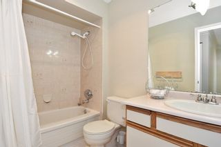 """Photo 9: 6 8531 BENNETT Road in Richmond: Brighouse South Townhouse for sale in """"BENNETT PLACE"""" : MLS®# R2272843"""