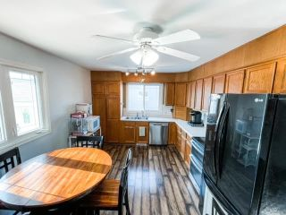 Photo 6: 725 7 Avenue: Wainwright House for sale (MD of Wainwright)  : MLS®# A1081018