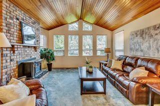 "Photo 22: 9443 149A Street in Surrey: Fleetwood Tynehead House for sale in ""Fleetwood"" : MLS®# R2536245"
