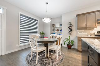 Photo 11: 7719 GETTY Wynd in Edmonton: Zone 58 House for sale : MLS®# E4248773