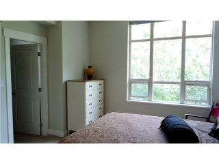 """Photo 7: 206 1174 WINGTIP Place in Squamish: Downtown SQ Condo for sale in """"TALON AT EAGLEWIND"""" : MLS®# V1138246"""